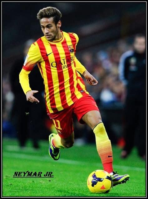 Imagenes De Futbol Para Descargar | Imagenes Del Futbol