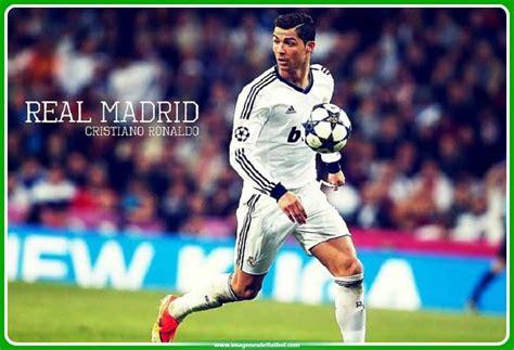 Imagenes de Futbol para Portada de Facebook | Imagenes Del ...