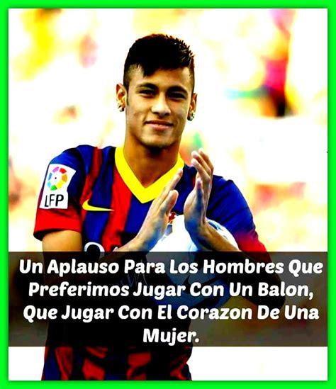 Best Descargar Imagenes De Mujeres Futbolistas Con Frases Image