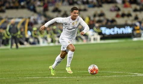 Imágenes de futbolistas | Imágenes