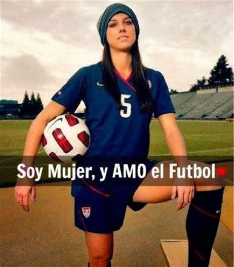 Imagenes De Futbolistas Mujeres Famosas Y Lindas Del Mundo ...