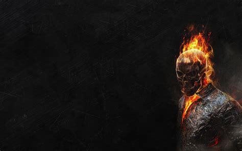 Imágenes de Ghost Rider en hd para descargar y compartir ...