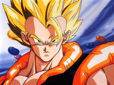 Imagenes de Goku 3