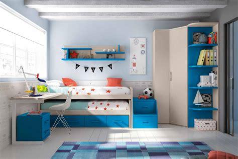 Imágenes de habitaciones infantiles   Imágenes