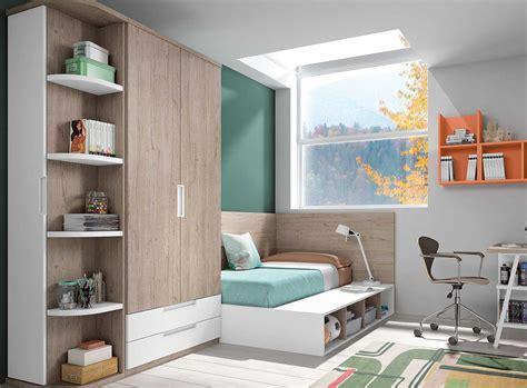 Imagenes De Habitaciones Juveniles Decoracion Ideas Para ...