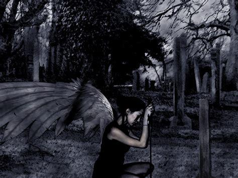 Imágenes de hadas góticas diversas para compartir en ...