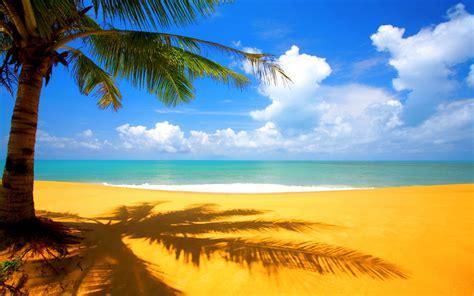 Imágenes de hermosos paisajes de verano | Banco de ...