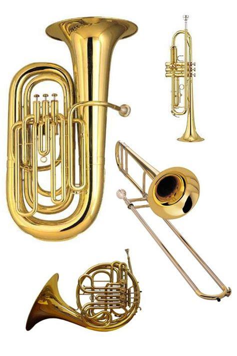 Imágenes de Instrumento de viento metal   Fotos de ...