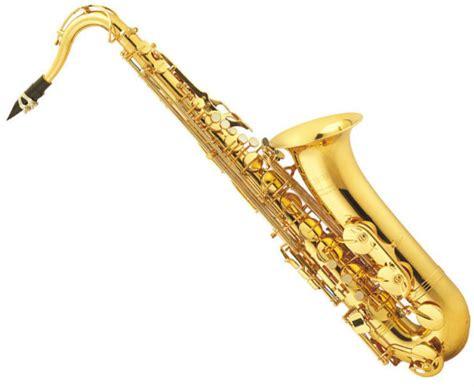Imágenes de instrumentos musicales de cuerda, viento ...