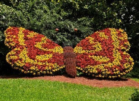 Imagenes De Jardines Con Flores   Fondo En Hd Para ...