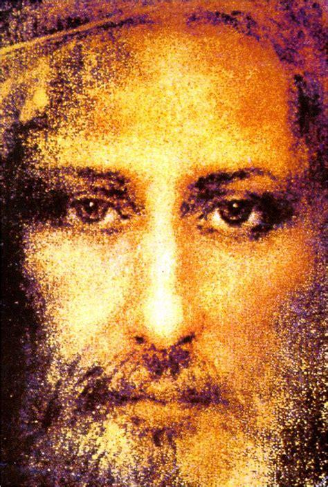 Imágenes de Jesucristo | Claretianos Bética