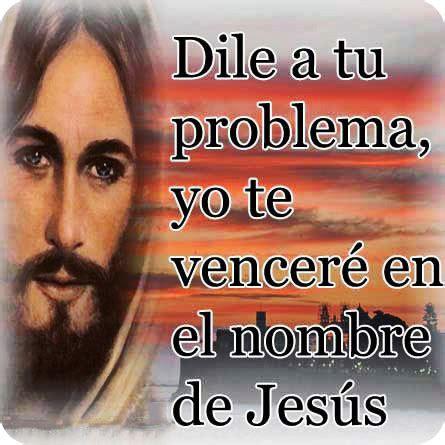 Imagenes De Jesus Con Frases Cristianas | Reflexiones Para ...