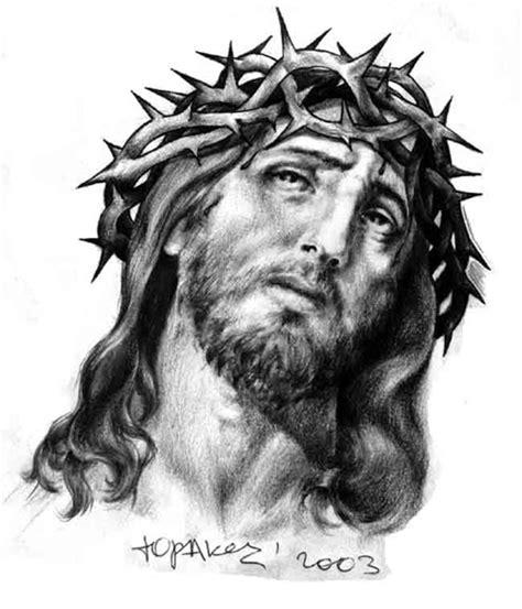 imagenes de jesus (dibujos) - Taringa!