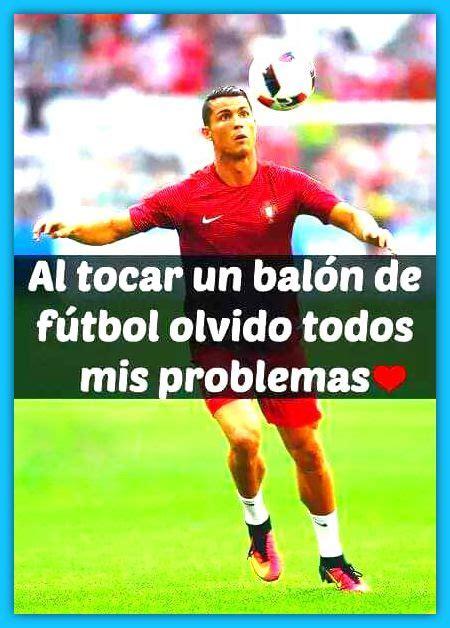 Imagenes De Jugadores De Futbol Con Frases Bonitas De Amor ...
