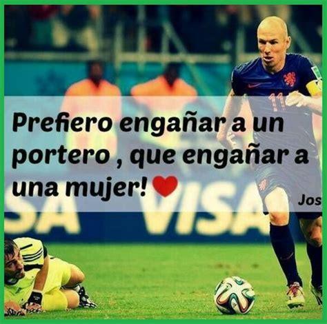 Imagenes De Jugadores De Futbol Con Frases De Amor ...