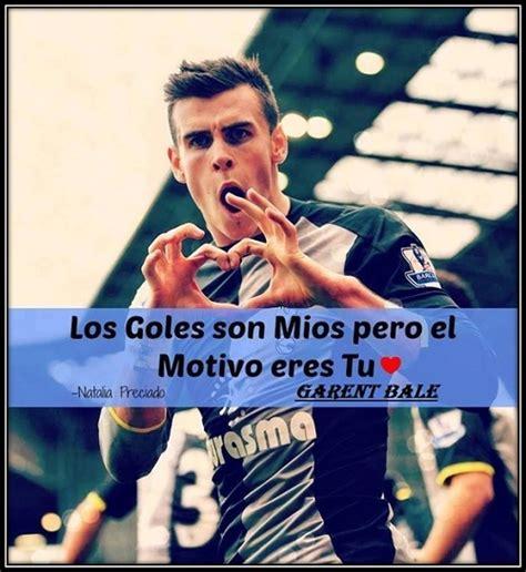 Imagenes De Jugadores De Futbol Con Frases   Imagenes Del ...