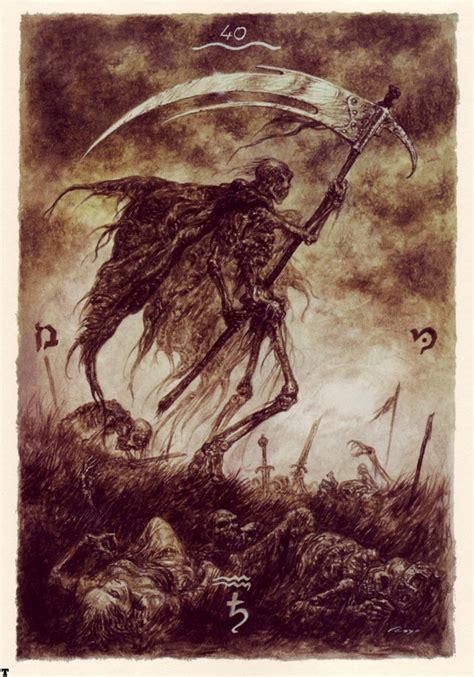 imagenes de la muerte - Taringa!