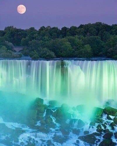 Imágenes de la naturaleza, increíbles, impactantes e ...
