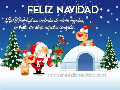 Imagenes De La Navidad Para Facebook | Imagenes Feliz Navidad