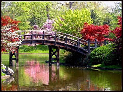 Imagenes de la primavera para tu fondo de pantalla ;) | La ...
