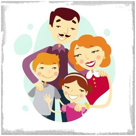 imagenes de la sagrada familia para imprimir Archivos ...