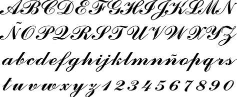imagenes de letras de goticas y cholas   ALOjamiento de ...