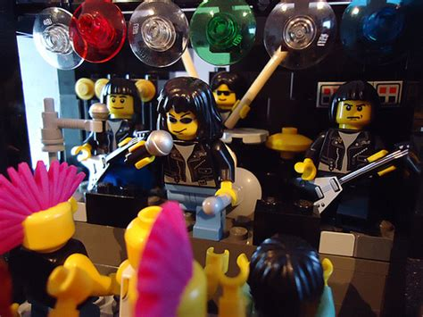 Imágenes de leyendas del rock para etiquetar en Facebook ...