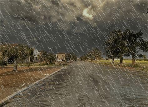 imagenes de lluvia en movimiento | ... MUNDO MANUAL Y ...