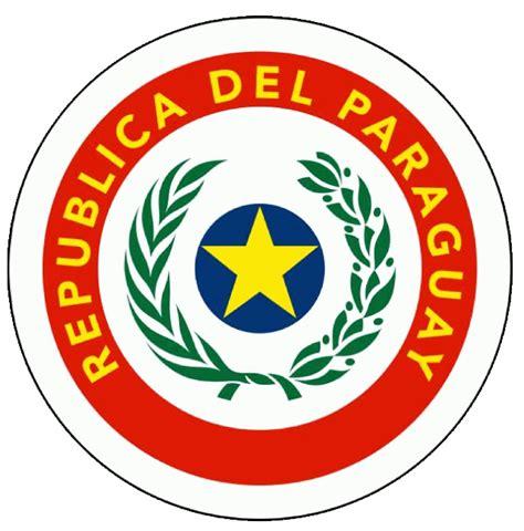 Imagenes de los Curso de Lengua Guaraní | Raza Guaraní