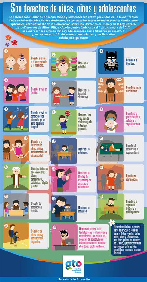imagenes de los derechos de la niñez   Yahoo Image Search ...
