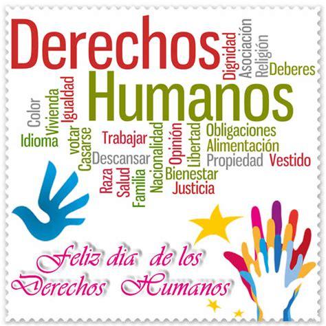 Imagenes de los derechos humanos - Hoymusicagratis.com