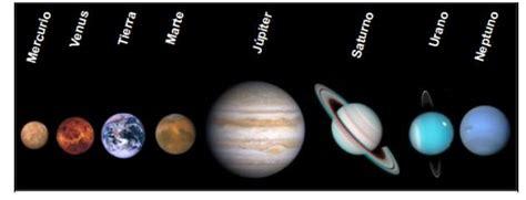 Imagenes de los nueve planetas animados - Imagui