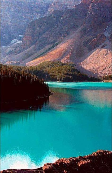 Imágenes De Lugares Hermosos En El Mundo   Imágenes de ...