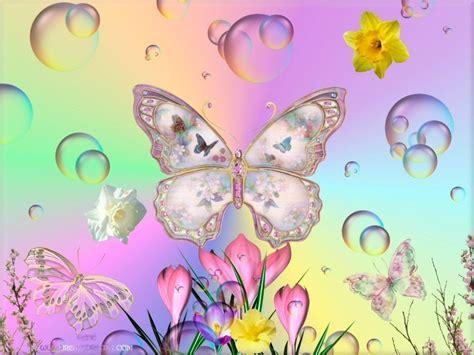 Imágenes de mariposas bonitas :: Imágenes y fotos