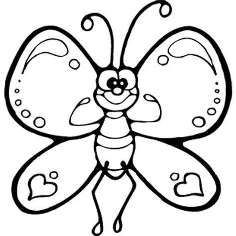 Imágenes de mariposas infantiles | Imágenes Infantiles