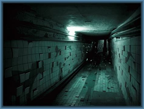 imagenes de miedo reales con movimiento imagenes de miedo ...