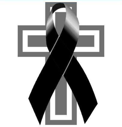 imagenes de moños de funeral para facebook | IMAGENES DE ...