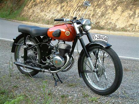 Imagenes de motos antiguas, fotos de motos clasicas, motos ...