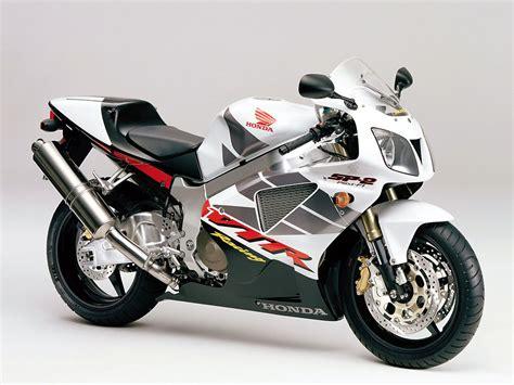 Imagenes de Motos Honda Deportivas - Autos y Motos - Taringa!