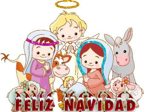 Imagenes De Navidad Animadas Para Facebook Gratis Con ...