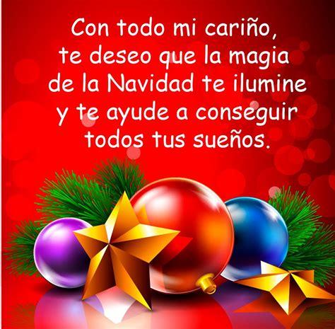 Imagenes de navidad con frases lindas para facebook ...