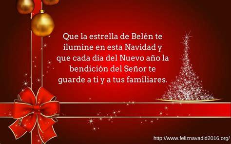 Imagenes De Navidad Con Mensajes Bonitas Archivos ...