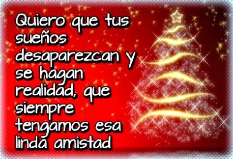 Imagenes De Navidad Para Dedicar A Mis Amigos En Facebook ...