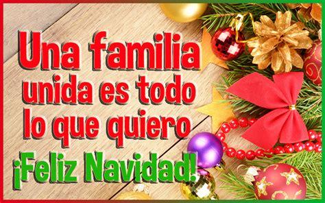 Imagenes de navidad para twitter gratis | Imagenes De ...