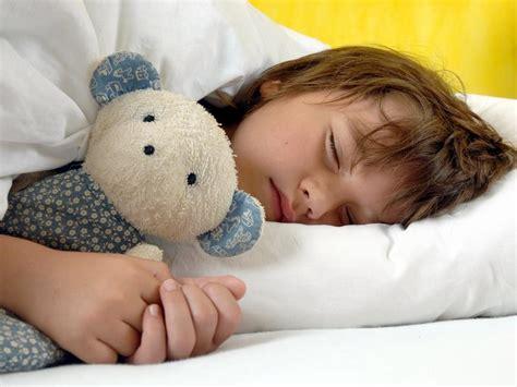 Imagenes de niños durmiendo - Imagui