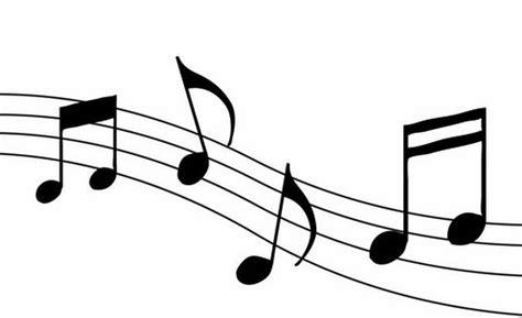 imagenes de notas musicales Gallery