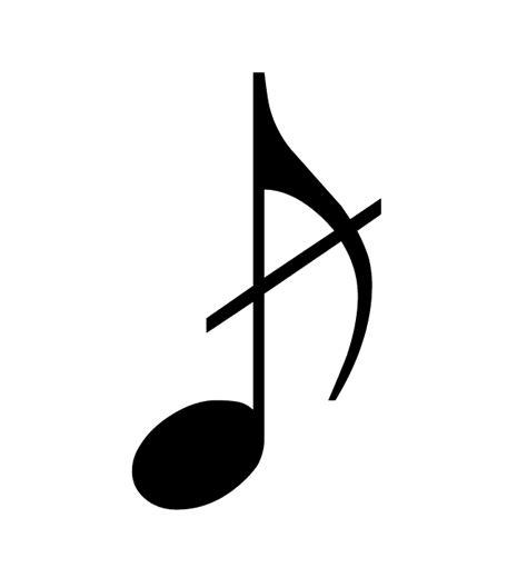 Imágenes de notas musicales – Escribir Canciones