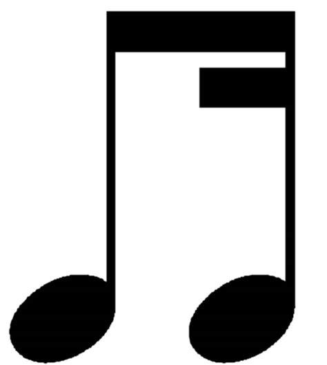 Imágenes de notas musicales ????