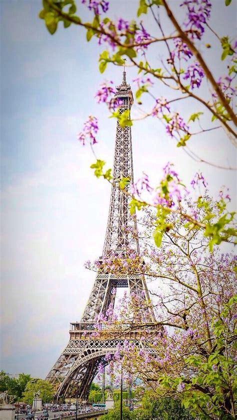 Imágenes De Paisajes En Primavera Para El Móvil | Imágenes ...