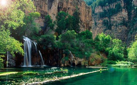 imagenes de paisajes full hd